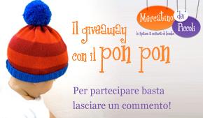 giveaway_ponpon
