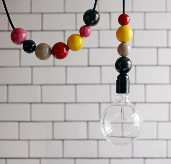 Dottir&Sonur lamp via designperbambini.it